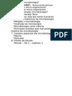 CONTEÚDO Tema 1_Historia Micro