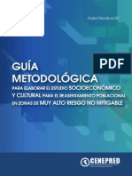 Guia-Metodologica-para-Elaborar-el-Estudio-Socioeconomico.pdf