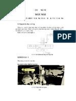 Chuong_VI_A maymai.pdf