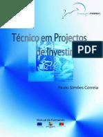 25669_tecnicos_projectos_de_investimento_c_formando_.pdf
