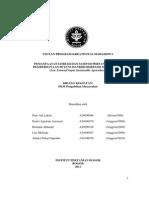 PKM-M-151102011-PDF