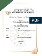 topo-avanz_INFORME-1-1