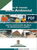 Guia Socio Ambiental (1)
