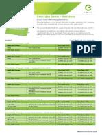 Energy-Australia-Energy-Price-Fact-Sheet