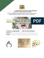 001 Manual Antropología 2015