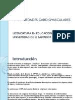 3. ENFERMEDADES CARDIOVASCULARES