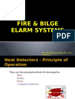 fire-20-26-20bilge-20elarm-20systems-140119212423-phpapp01