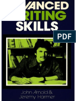 Advanced Writing Skills (ORG)