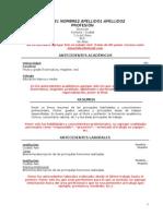 curriculumvitae-110615155859-phpapp02