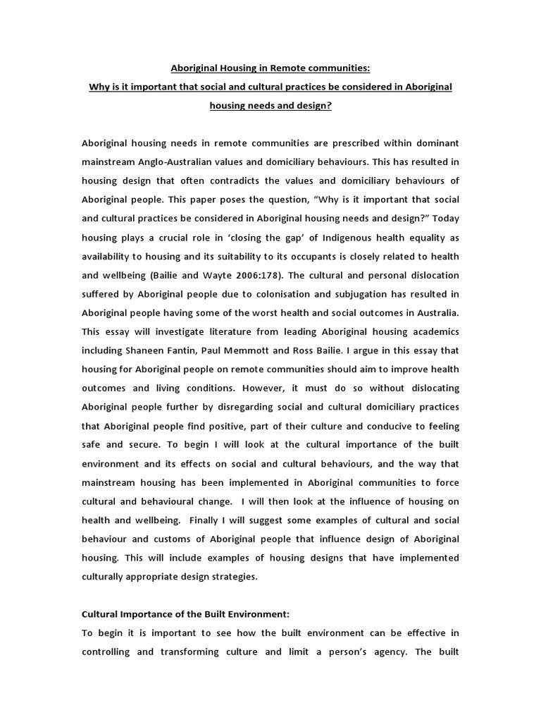 Optimist essay contest 2012
