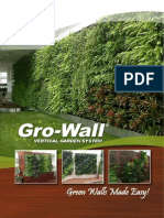 GroWall June 2011 Final
