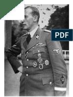 Il Nazis Ta Perfetto