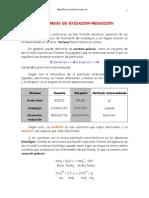10. CONCEPTOS TEORICOS.pdf