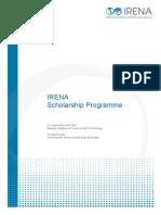 Scholarshipsbrochure_2013