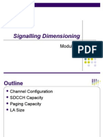 Modul4 Signallingdimensioning 131010061151 Phpapp01