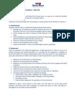 Standard Operational Procedure - Palm Oil.pdf