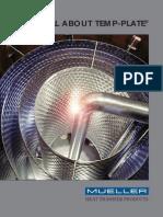 TP-108-15AllAboutTemp-Plate.pdf