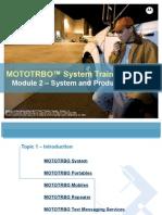 Mototrbo Presentasi