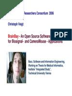 ICCHP_brainbay_ppt