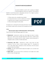 Engine power measurements.pdf