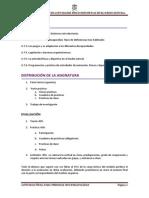 Contenidos y criterios de evaluación.pdf
