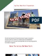 Walking Tour New York Tripadvisor