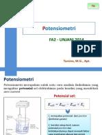 2014 12 20 Potensiometri