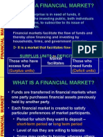 7146719 Capital Market