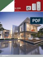 eurofred_0515.pdf