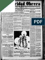Solidaridad Obrera (1932-04-07)