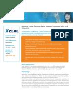 DBmaestro Case Study - Clalbit Systems