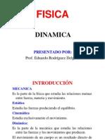 DINAMICA-Arquitectura-2014