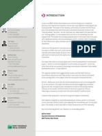 Bnppre Housing the Economy - Winter 2014-15 (2)