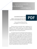 Quadragesimo anno.pdf