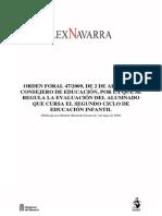 evaluación infantil.pdf
