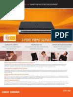 DPR 1061 Datasheet En