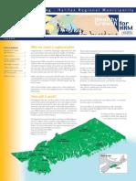 Newsletter July 03