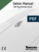 Veritas Excel