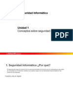 Unidad_1 Sistemas Operativos en Red