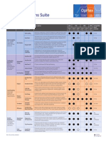 Applicability Guide.pdf