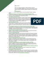 Definiciones de Sistema Operativo en La Web