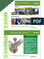 Siemens barcelona  v94.2.pdf