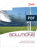 Solutions Vol 7 Issue 1 2008