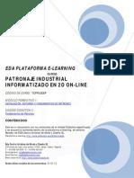 EDA-CURSO TCPF02EXP-MF1-UD3-CONTENIDOS.pdf