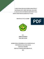 Pt. Pipit Mutiara Jaya