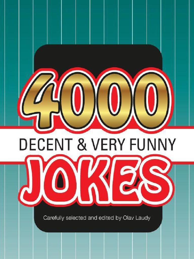 777 Political Jokes