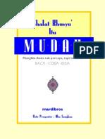 Shalat Khusyu_AbuSangkan.pdf
