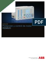 REM620_broch_758021_LRESa.pdf