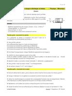 Le treuil et la caisse.pdf