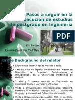 Presentacion_Eric_Forcael_10-06-09 (1)